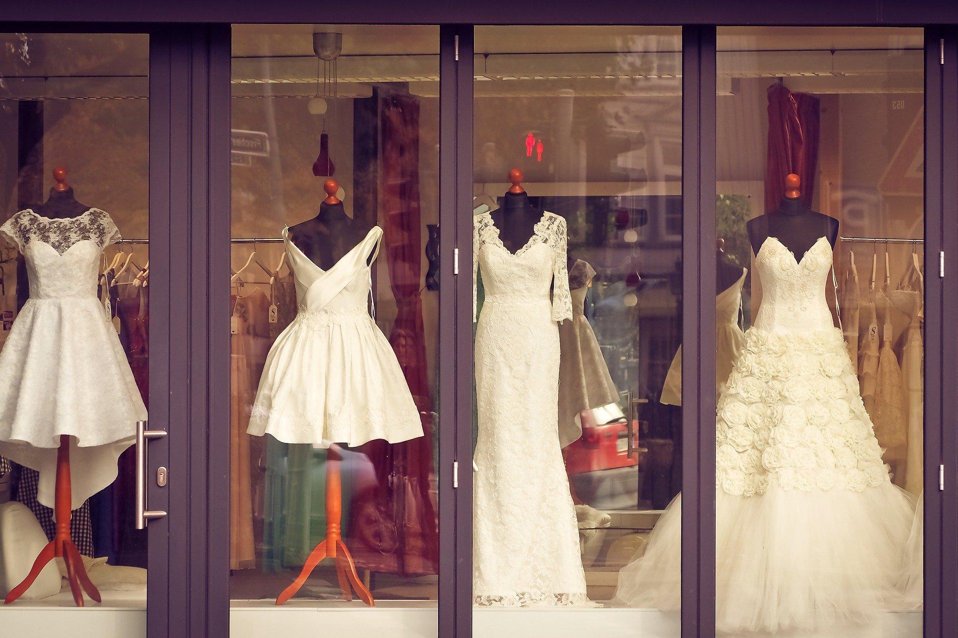 Brautkleid kaufen: Die ultimative Anleitung
