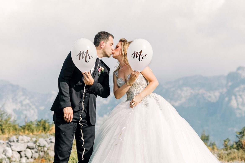 Hochzeitskosten